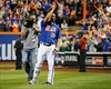 Utley derided by Mets' fans as New York tops Dodgers 13-7-Image1