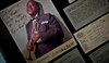 Museum shows Louis Armstrong photos by friend-Image1