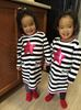 Three year-old twins Binh and Phuoc are in need of life-saving liver donations.