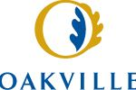 Town of Oakville reminding driving schools where driving tests are allowed