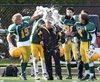 PHOTOS: Westdale football champs