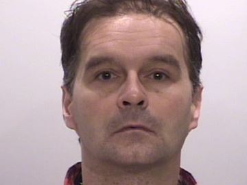 FUGITIVE FRIDAY: Halton police asking for help locating Oakville's Alvin Lapp who is wanted for fraud