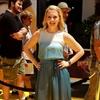 Melissa Joan Hart shows off dramatic weight loss-Image1