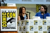 Salma Hayek pulls trigger on 'Everly' at Comic-Con-Image1