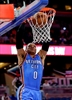 Westbrook scores 57, leads Thunder to 114-106 win in OT-Image1