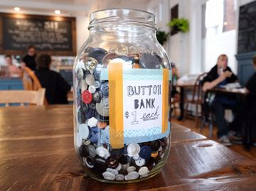 BUTTON BANK