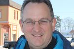 David Reid, Gravenhurst