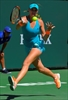 Mladenovic reaches Indian Wells semis and top 20 in rankings-Image2