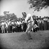 Arnold Palmer dies at 87, made golf popular for masses-Image3