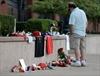 Cardinals stunned by Taveras' death-Image1