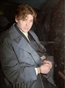 Paul Bernardo applies for day parole-Image1