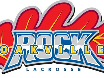 Oakville Rock eliminated from MSL playoff contention