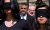 Cancel torture directives, says past victim-Image1
