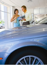 Things to consider before buying your next car– Image 1