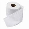 Shrinking paper