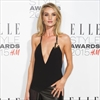 Rosie Huntington-Whiteley on posing nude: It's 'empowering'-Image1