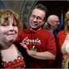 Liberals introduce transgender rights bill