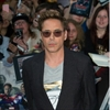 Robert Downey Jr.'s youngest children fighting for 'dominance'-Image1