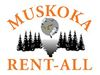 Muskoka Rent-All