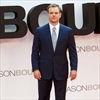 Matt Damon to take acting break-Image1