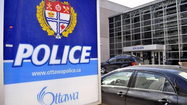Vanier homicide charges