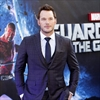 Guardians of the Galaxy up for seven MTV Movie Awards-Image1