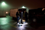 18 arrested, fentanyl pills seized in international probe-Image1
