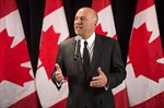 Kevin O'Leary out of Conservative race-Image1