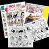 Paper Wait Comics Weekly