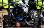May Day protest turns violent in Montreal-Image2