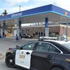 Police investigating robbery at Alliston gas station