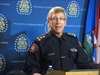 Former Calgary police chief leads Games group-Image1