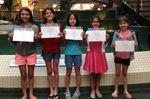 'Sweet' Oakville kids recognized by Hospital for Sick Children