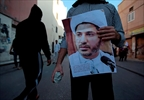 Bahrain court more than doubles opposition leader's sentence-Image4
