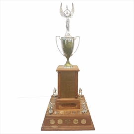Hamilton Spectator Trophy