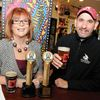 Province pours cash into Barrie brewery