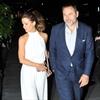 Kate Beckinsale dismisses David Walliams romance speculation-Image1