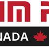 Vacuum Plus Canada