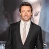 Hugh Jackman has bleeding Broadway worry-Image1