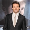 Hugh Jackman has bleeding Broadway worry-Image1
