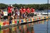 2015 Foots Bay Regatta