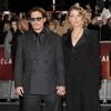 LAPD investigating domestic assault allegations against Johnny Depp-Image1