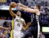 Teague, Turner carry Pacers past Nets 121-109 for 4th in row-Image1