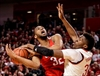 Ohio St. steals 67-66 win from Nebraska on last-second shot-Image1