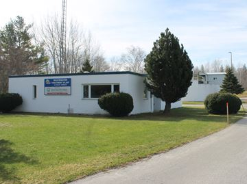 Meaford could avoid $30 million sewage plant project