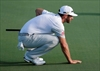 The magic number remains 59, even though Furyk shot 58-Image1