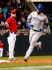 Bautista, Blue Jays hammer Twins 9-3