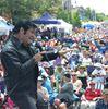 Collingwood Elvis Festival posts profit of $43k, attendance 27k: report