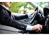 Corporate driving lessons can reduce risk