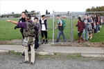 School gunman was Homecoming prince, students say-Image1